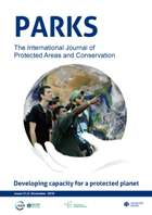 PARKS cover 2 small